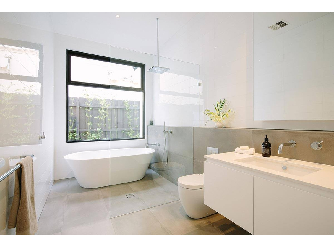 Bathrooms New And Renovation Cabinets Vanities Melbourne